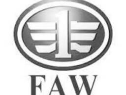 Втулка разжимного кулака Howo, FAW 3252