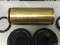 Втулка рессоры рено магнум, премиум,5010060127 - фото 3