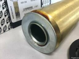 Втулка рессоры рено магнум, премиум,5010060127 - фото 4