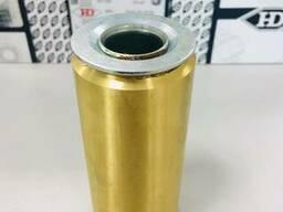 Втулка рессоры рено магнум, премиум,5010060127 - фото 6