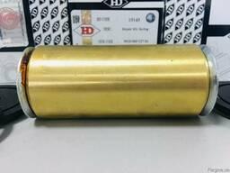 Втулка рессоры рено магнум, премиум,5010060127 - фото 7