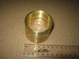 Втулка шатуна ЯМЗ 236, 238, 240 бронза 236-1004052-Б2