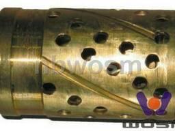 Втулка вала тормозного F-012 (BPW 03. 112. 44. 12. 0 | WSMF012)