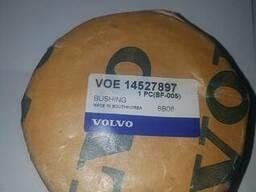 Втулка Вольво Volvo 14527897 84х70х56