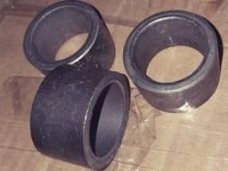 Втулки металлокерамические (фрикционные)