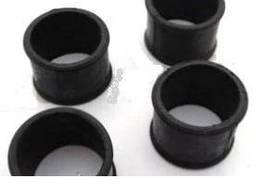 Втулки упругие резиновые для муфт упругих втулочно-пальцевых