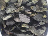 Вугілля, уголь, антрацит, горіх, семечка, брикет, ДГ, нал, безнал, с НДС - фото 3