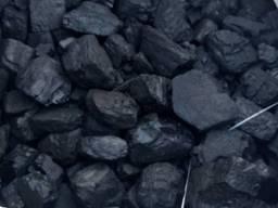 Вугілля кам'яне виробнцтва Казахстан