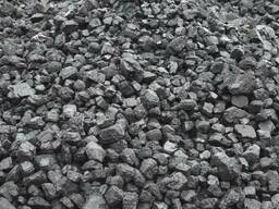 Вугілля, Уголь!