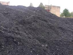 Вугілля, Уголь для Цегельних заводів!