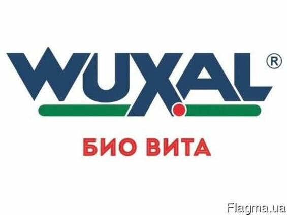 Вуксал Био Вита Wuxal Biovita
