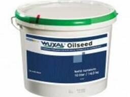 Вуксал Оил Сид Wuxal Oilseed