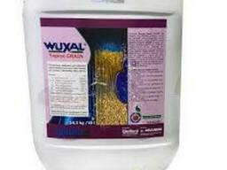 Вуксал Тэриос Грейн (Wuxal Terios Grain). Унифер Удобрение микроудобрения мікродобрива