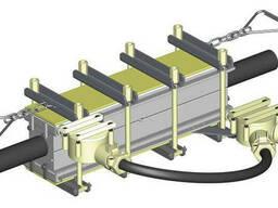 Вулканизатор кабельный ВК1