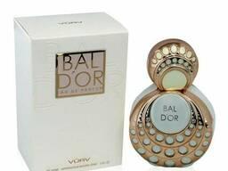 VURV BAL D`OR Аналог Eclat Darpege дезодорант 200мл