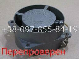ВВФ-71М вентилятор
