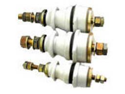 Ввод трансформаторный низковольтный ВСТ-1/250
