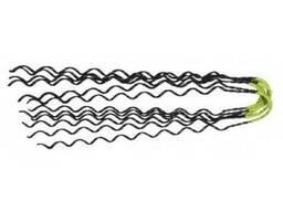 Вязка Спиральная ВС 35-50