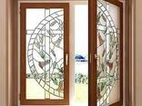 Выбираем пластиковые окна вместе с ПК «Галион» - фото 4