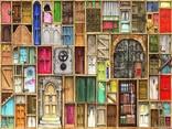 О выборе межкомнатных дверей - фото 3