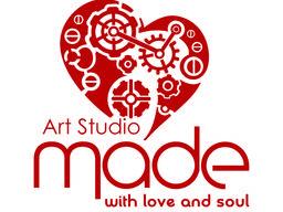 Выездные мастер-классы Art-Studio Made
