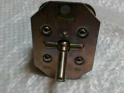 Выключатель 2В-45
