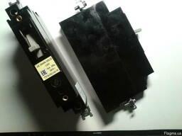 Выключатель АЕ2544(АЕ2534) -110в-16А-10Ін,