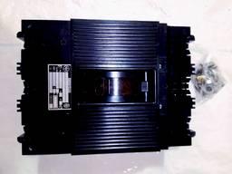Выключатель Автоматический А3124, А3120, WIS100, V21u50