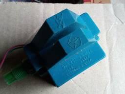 Выключатель бесконтактный БВК 221 не дорого.