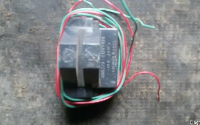 Выключатель бесконтактный БВК-264-24