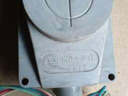 Выключатель бесконтактный КВП-8, КВП-16 не дорого.