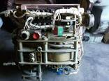 Выключатель Электрон Э-16В,Э25В - фото 1