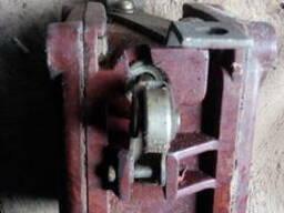 Выключатель концевой вкм12 - фото 2