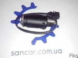 Выключатель КПП Mercedes Atego 9705400045