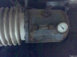 Выключатель масляный ММО-110 и запчасти