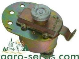 Выключатель массы ВК-318 МТЗ, ЮМЗ (кнопка, поворотный)...