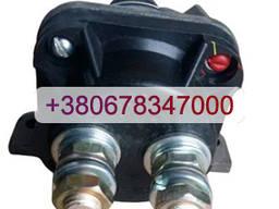 Выключатель массы ВМ1212.3737-04