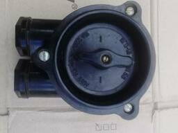 Выключатель пакетный ВГП-16 IP56 герметический
