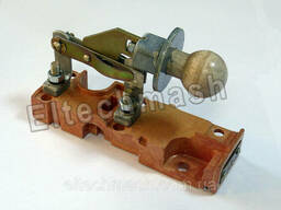 Выключатель (разъединитель, рубильник) ГВ-25Б У2. ..