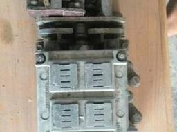 Выключатель реверсивный комбайновый ВРК-20