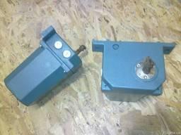 Выключатель шпиндельный SNS 806-G3