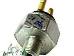 Выключатель сигнала тормоза ВК-12Б (40П-3720010)