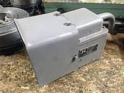Выключатель станочный педальный ПЭ-1МУЗ
