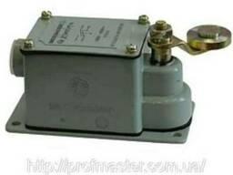 Выключатель ВК-200 выключатель концевой ВК-200, ВК-300