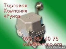 Выключатели КУ-701 со склада в Чернигове
