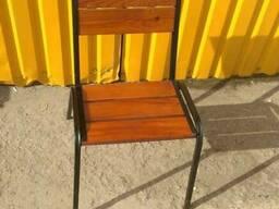 Выкуп мебели бу для кафе - стулья, диваны, столы, кресла