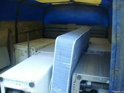 Выкуп сломанных стиральных машин