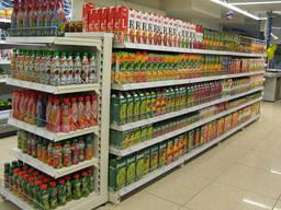 Выкуп торгового холодильного оборудования бу, выкуп стелажей