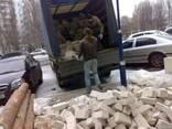 Вынос и вывоз строительного мусора - фото 2