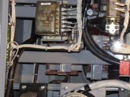 Выполним замену электропроводки тепловозов ТЭМ2, ТГМ6, ТГМ4